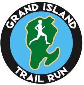 The 9th Annual Grand Island Trail Marathon, near Munising, took place July 27.