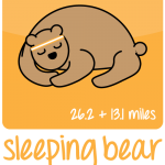 SleepingBearLogo_Square-500-4