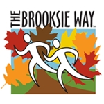 brooksieway_foundation_logo_150