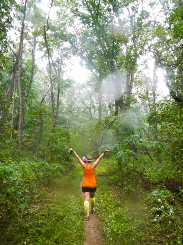 rain trail-2