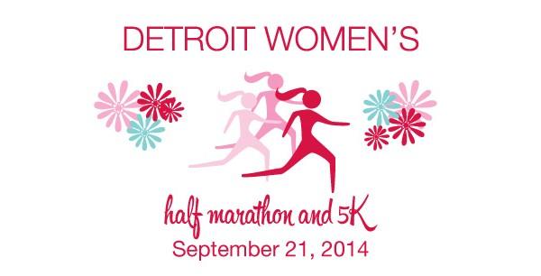 Detroit-Women's-Half-Marathon-Banner-2014-2