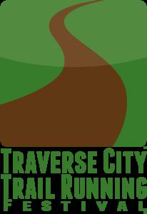 TCTrailFest-Logo-Square-1000