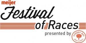 festival of races_ 2color_biggercbo