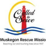 MRG-MuskegonRescueMissionLogo
