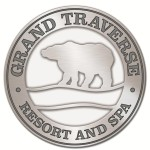 The Grand Traverse Resort and Spa is the presenting sponsor of the Michigan Runner Girl podcast.