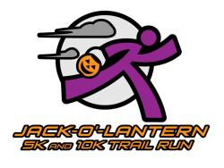 race20156-logo.bxpDIq