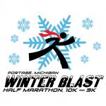 race25206-logo-bv-xnb