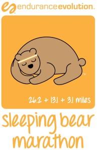sleepingbearlogosquare.jpg