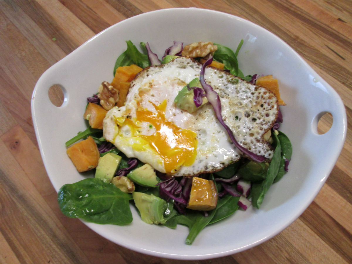 BreakfastSalad-2
