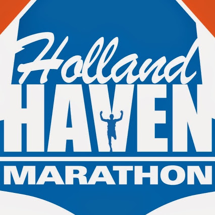 Holland Haven Marathon photo HHMlogo_zpsx3kcawfl.jpg