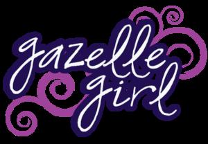 GGHM2017_Logo