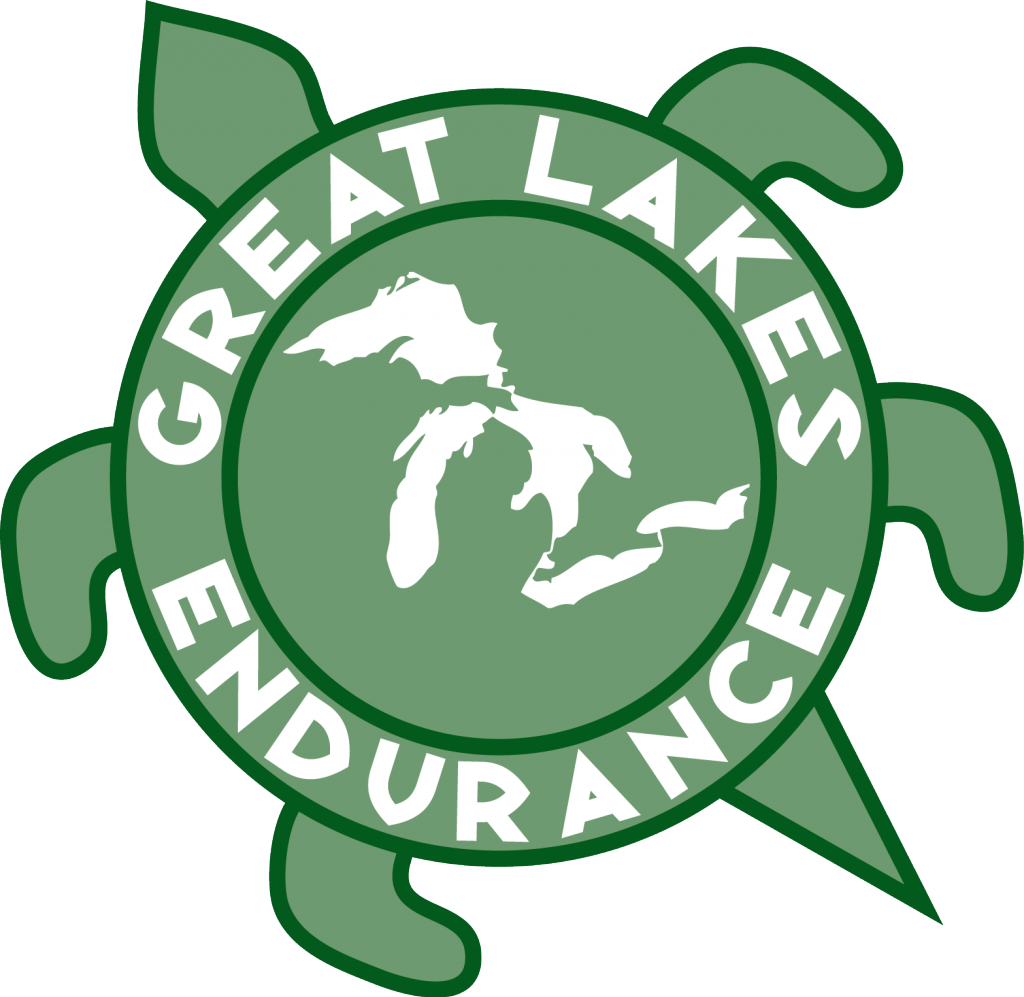 Great Lakes Endurance photo MRG-GLELogoPartner_zpse26f9bf9.png