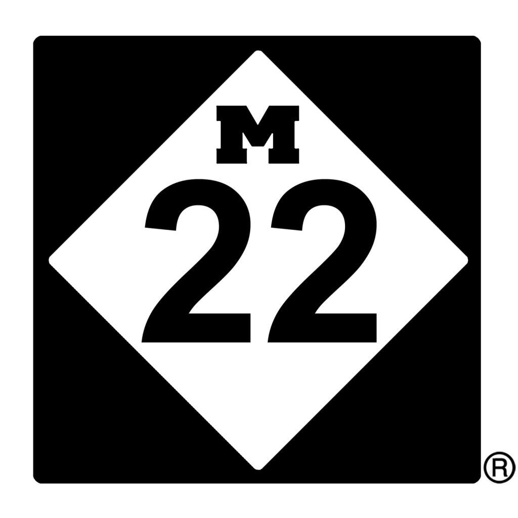 M22 photo MRG-M22Challenge-Logo_zpsz1qcqjxm.jpg