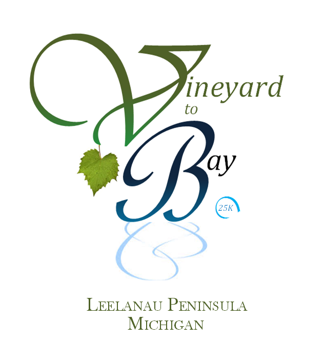 VineyardToBay25K photo WINE BOTTLE LABEL FINAL_zpsjuiatcj8.png