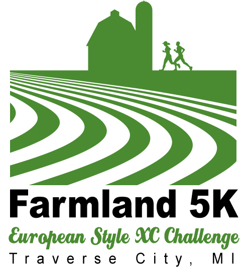 Farmland5K photo famland5k_logo_zpsac3b752f.jpeg
