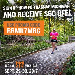 RagnarMichigan2017 photo Michigan_RunnerGirlAd_zpsamjn5tav.jpg