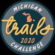 Michigan Trails Challenge