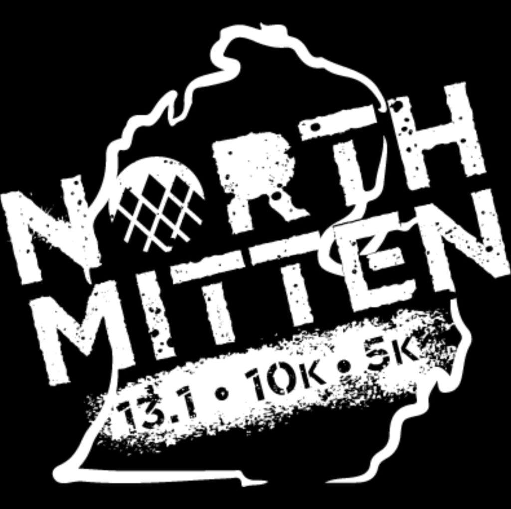 North Mitten